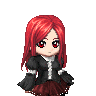 blue_nights's avatar