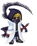 X-Officer Oshikuru-X's avatar