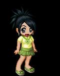 sweet-mimi-jojo's avatar