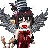 Debs_666's avatar