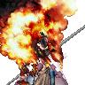 Pyogenes's avatar