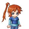 slilvl3's avatar