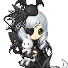 Arehandora-chan's avatar