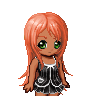 dream_imp's avatar