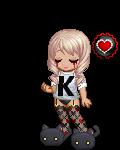 ichigo-kiba
