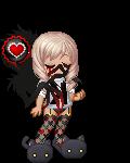 ichigo-kiba's avatar