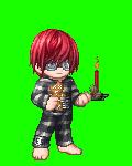 matt_kun22's avatar