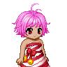 XKyoyaXStoleXMyXHeartX's avatar