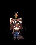 GuardianRocketRaccoon's avatar