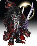 Dedwynde's avatar