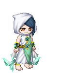 Destiny_Cries's avatar