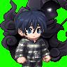 SilentAngel10's avatar