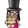 Maria-Rabioles's avatar