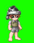 PimpyMcGee's avatar