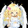 xXx Hiccup xXx's avatar