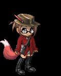 Arawath's avatar