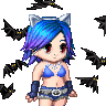 scarigna's avatar