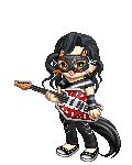 Blackcat-NS