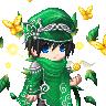 Sakurai-17's avatar