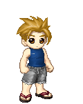 Gehrig87's avatar