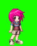 Ashx_13's avatar