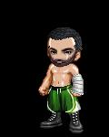CWF Samoa Joe
