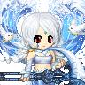Tanka-Gal's avatar