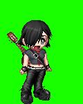 punkrockerbilliejoe's avatar