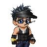 AmbroseLove's avatar