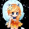 Princess-of-Oz-x's avatar
