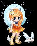 Princess-of-Oz-x