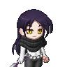Orochimaru the Sannin's avatar