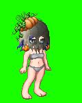 Gangsta_Baby247's avatar