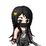 sasukelover_103's avatar
