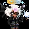 LunaCross's avatar