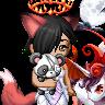 Tori-chan7862's avatar