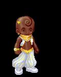 EASY SEAL's avatar