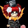 BringMeToLife2010's avatar
