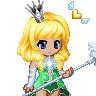 Malynne's avatar