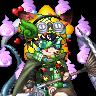julida111's avatar