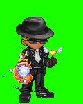 dmanp520's avatar