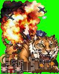 Lonleylemons's avatar