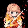 murshmaloo's avatar