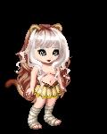 Azalia Grace's avatar