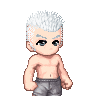 Blade-GPD's avatar