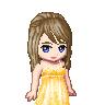 leilasiu's avatar