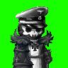 jonyyy's avatar