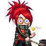 promitas's avatar