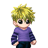 IamRokStarrAl3OMT's avatar