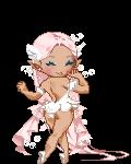 puffy sleeves's avatar